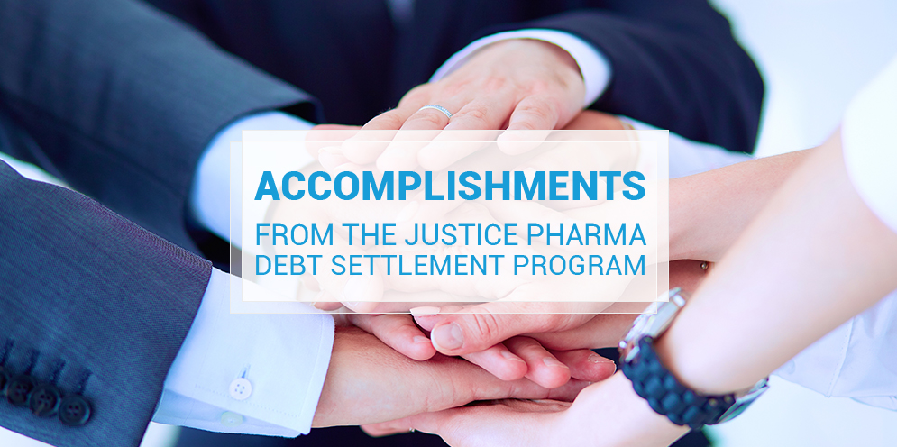 accomplishments_B